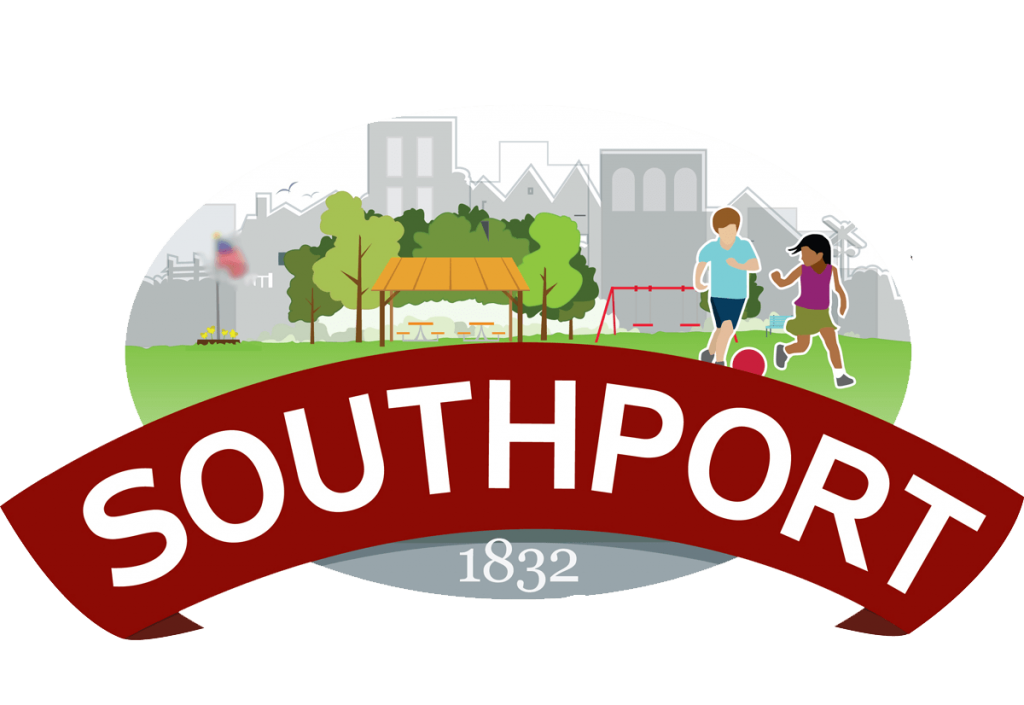 southportevents