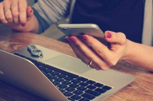Rekomendasi Aplikasi Pinjaman Online Langsung Cair 2