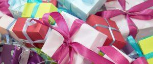 Tips Memilih Vendor Perusahaan yang Tepat Untuk Ulang Tahun Perusahaan 1