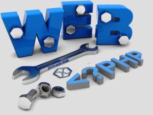 Jasa Website Profesional