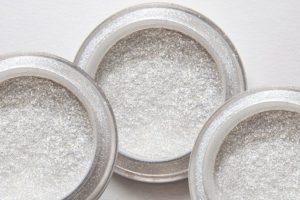 Kamu Wajib Tahu! 5 Efek Samping dari Penggunaan Kosmetik yang Mengandung Merkuri!
