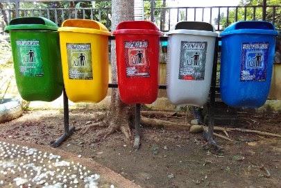 tempat-sampah-5-warna